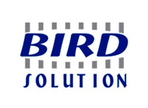 Bird Solution