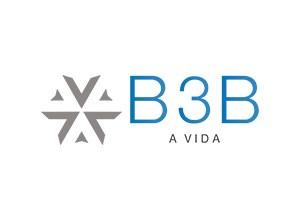 Brazil 3 Business Participações