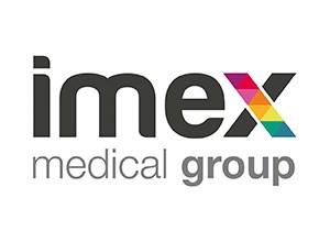 IMEX Medical