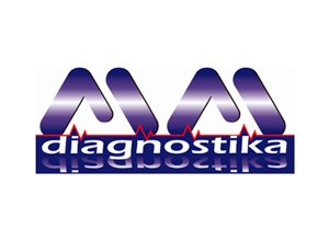 MM Diagnóstika