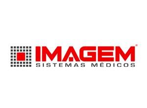 Imagem Sistemas Médicos