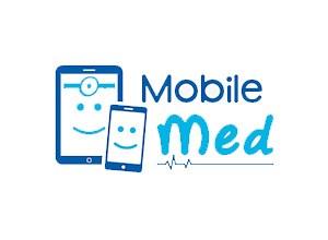 Mobilemed