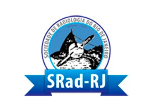 SRad-RJ