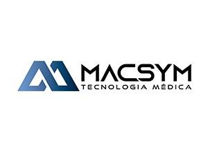 Macsym