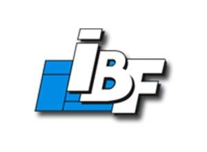IBF - Indústria Brasileira de Filmes