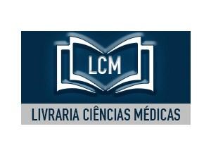 Livraria Ciências Médicas