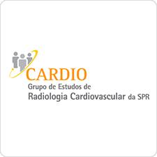 Grupo de Estudos de Radiologia Cardiovascular da SPR (CARDIO)