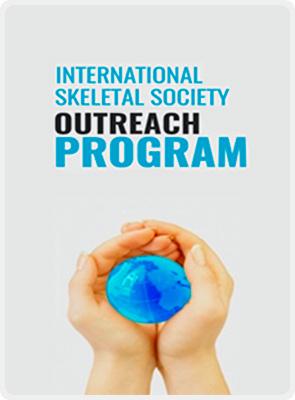 Curso da ISS - Outreach Program (ISS-ORP) em parceria com a SPR