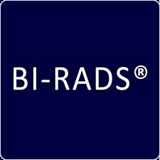 Curso Teórico Prático ACR BI-RADS®