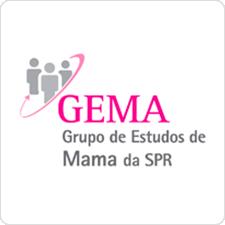 Grupo de Estudos de Mama  (Gema)