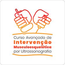 Curso Avançado de Intervenção Musculoesquelética por Ultrassonografia