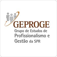 Grupo de Estudos de Profissionalismo e Gestão (Geproge)
