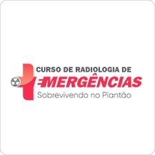 Curso de Radiologia de Emergências - Sobrevivendo ao Plantão