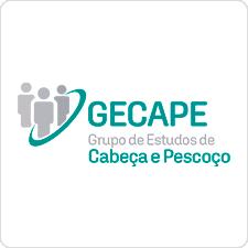 Grupo de Estudos de Cabeça e Pescoço da SPR (Gecape)