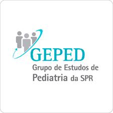 Grupo de Estudos de Pediatria da SPR (Geped)