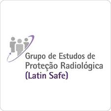 Grupo de Estudos de Proteção Radiológica (Latin Safe)