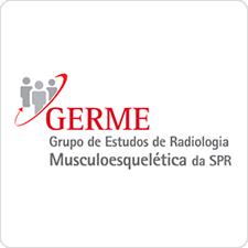 Grupo de Estudos de Radiologia Musculoesquelética da SPR (GERME)