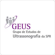 Grupo de Estudos de Ultrassonografia da SPR (Geus)