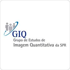 Grupo de Estudos de Imagem Quantitativa da SPR (Giq)