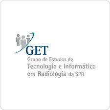 Grupo de Estudos de Tecnologia e Informática em Radiologia (Get)