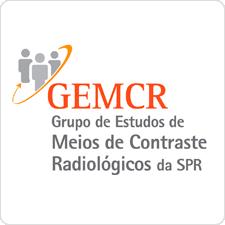 Grupo de Estudos de Meios de Contraste Radiológicos da SPR (GEMCR)