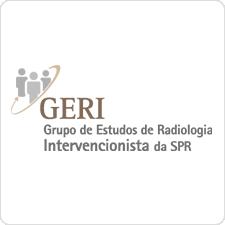 Grupo de Estudos de Radiologia Intervencionista da SPR (GERI)
