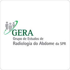 Grupo de Estudos de Radiologia do Abdome  (Gera)