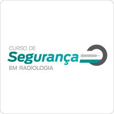 Curso de Segurança em Radiologia da SPR