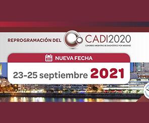 CADI 2021