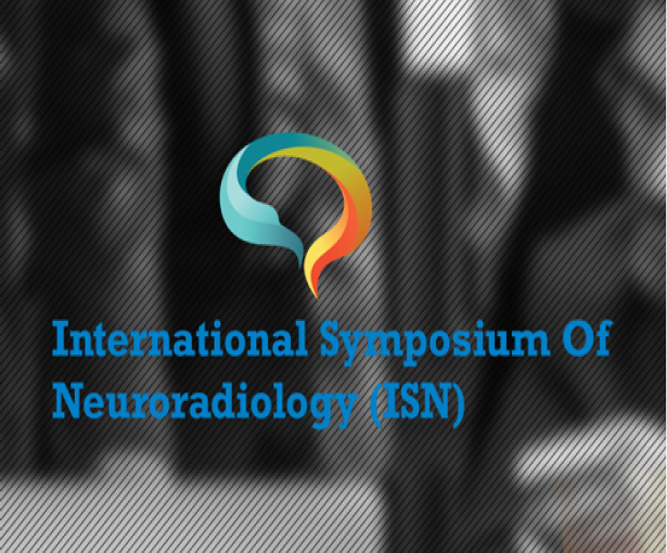 International Symposium Of Neuroradiology (ISN)