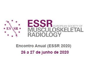 Encontro Anual (ESSR 2020)