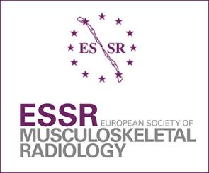 ESSR 2021