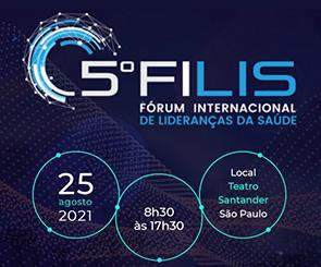FILIS 2021