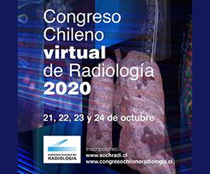 Congresso Chileno Virtual