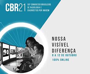 CBR 2021