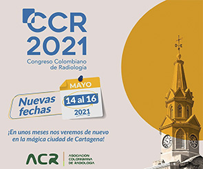 CCR 2021