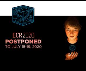 Congresso Anual da Sociedade Europeia de Radiologia (ECR 2020)