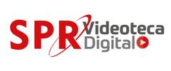 Videoteca Digital da SPR