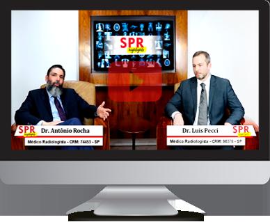 SPR Highlights