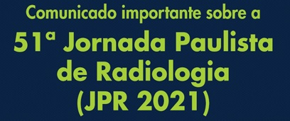 JPR 2021