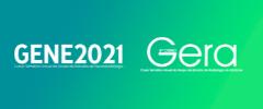 GENE e GERA 2021