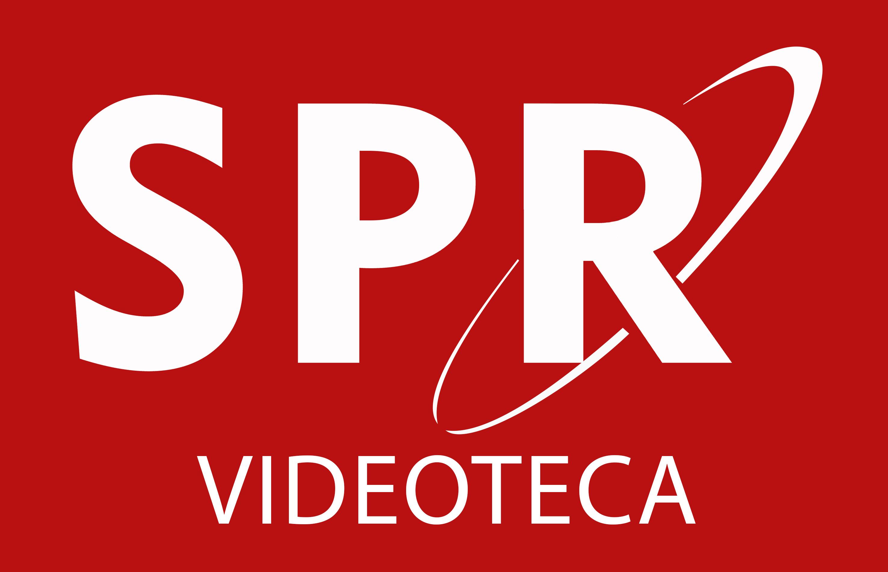 SPR oferece aulas gratuitas na Videoteca Digital para apoiar seus membros durante a crise do COVID-19