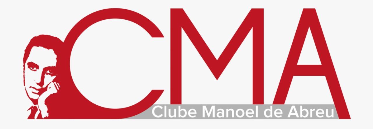 Programe-se para primeira edição de 2021 do CMA
