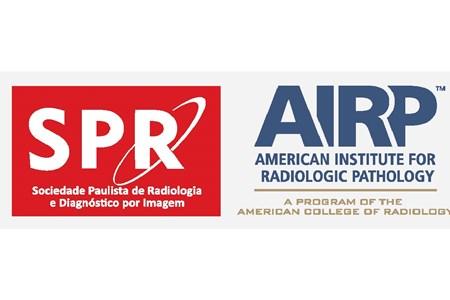 Concurso SPR-AIRP: Inscrições abertas