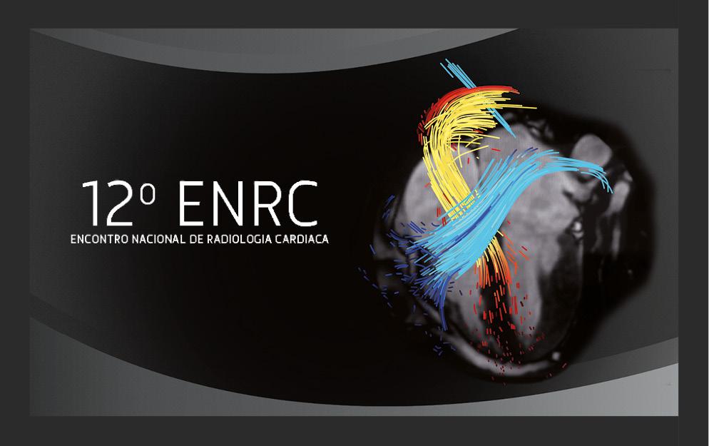 12º ENRC: Prepare-se para o evento que acontece nos próximos dias