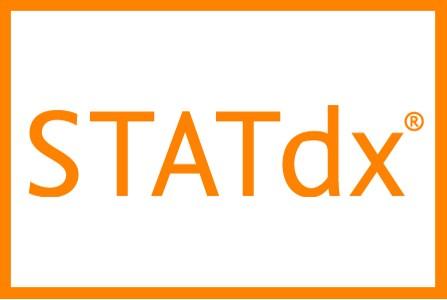 Esclarecimento sobre manutenção do STATdx em 2020