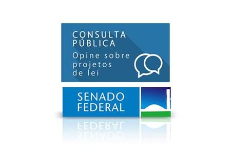 Senado abre consulta pública sobre reforma tributária