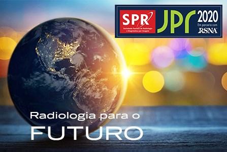 JPR 2020: Acesse o novo site e inscreva-se!