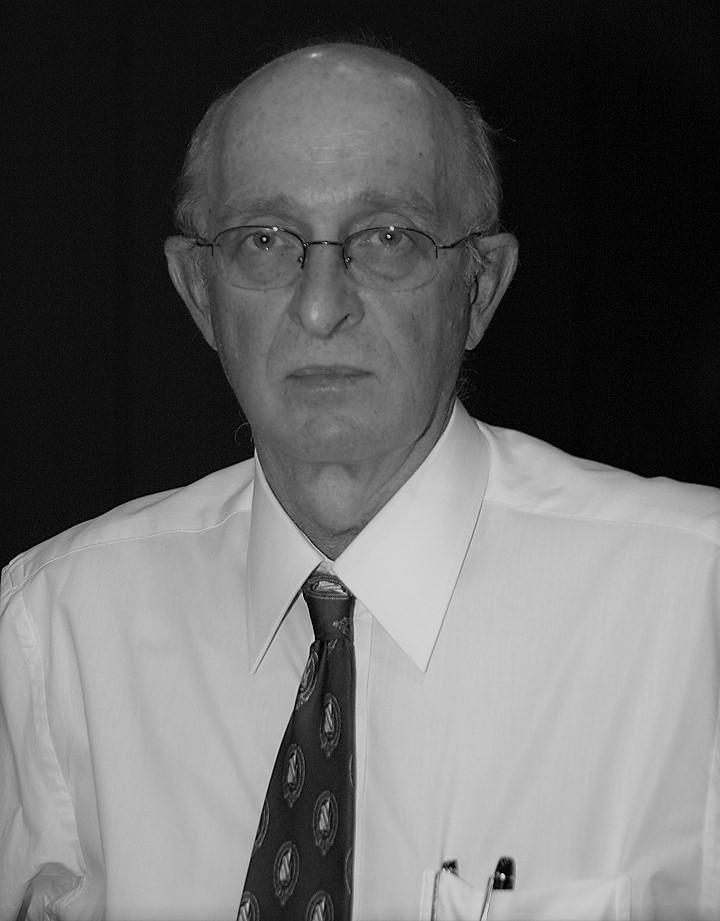O adeus a Dr. Nestor de Barros