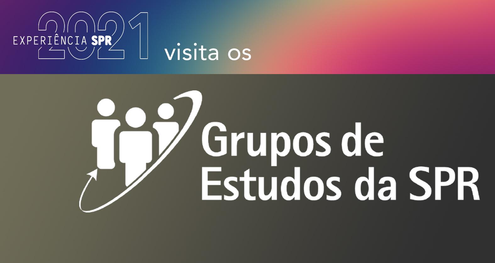 Experiência SPR 2021 visita o GECAPE desta terça-feira